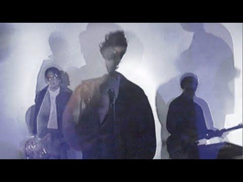 Download Goodnight Electric - -Dopamin    Mp4 baru