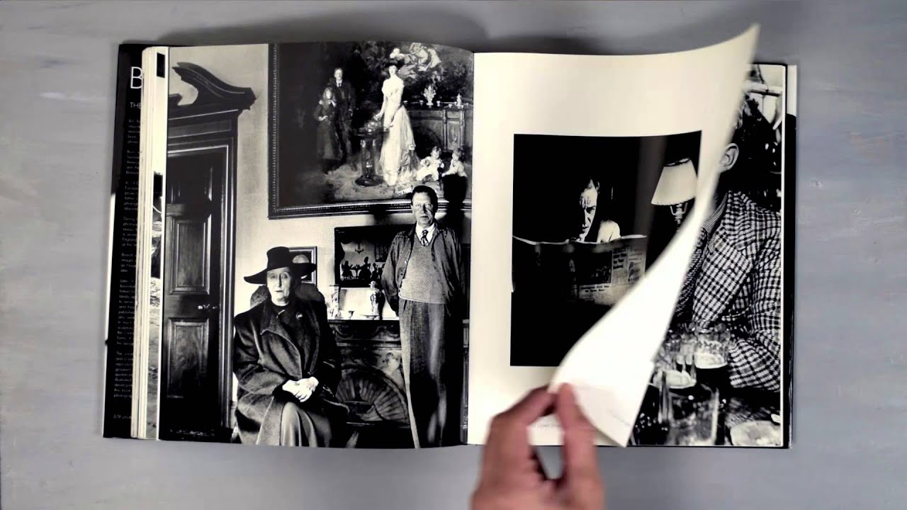 Bill brandt photography information Atget m / Biography & Images / Videos Books