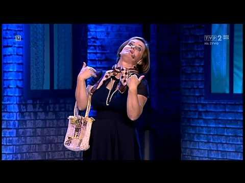Kabaret Hrabi - Piosenka Ciążowa
