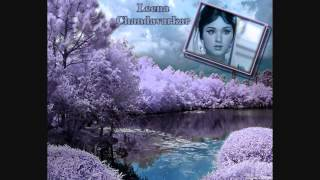 Chand Sa Khilona Aakhri Goli 1977 Full Song HD