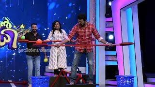 Thakarppan Comedy I  Balancing act for stars ! I Mazhavil Manorama