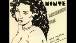 Watch Marisa Monte Blanco video
