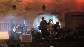 Download Lagu PENAMPILAN DEWA BUDJANA MEMBIUS MASYARAKAT NGAWI Gratis STAFABAND