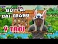 Làng Lá Phiêu Lưu Ký I Đổi Lại Cải Trang +16 Cho ChimTost...Ý Trời Đã Định..Vòng Quay May Mắn thumbnail