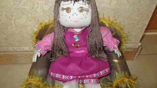 Как сделать куклу эвер афтер хай своими