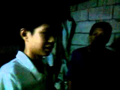 Free Pinoy Kantot MP4 Video Download