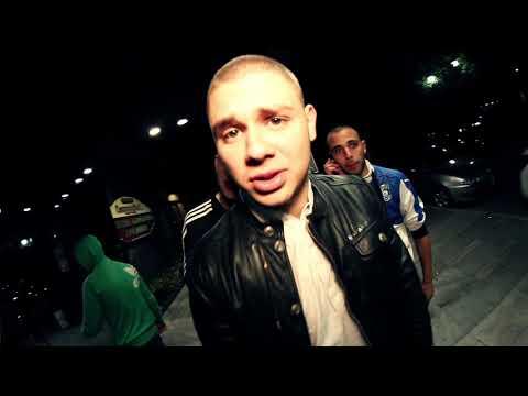 Bandata Na Ruba x Dim4ou - Jivee Mi Se (Official Video) prod. by Gyoky