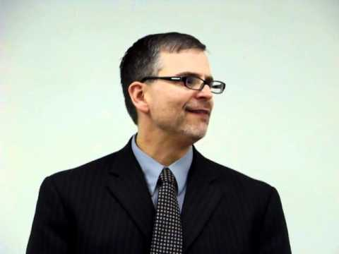 Dr. Nicholas C. Neupauer , President of Butler County Community College