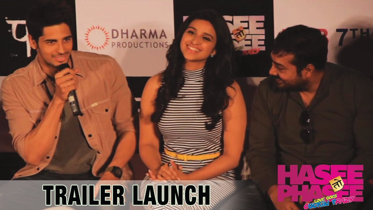 hasee toh phasee full movie online with english subtitles download