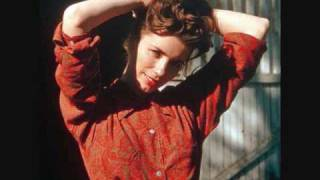 June Carter Cash - I Love You Sweetheart