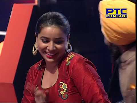 Voice Of Punjab Chhota Champ I Grand Finale I Full Official Event I Part 3 of 6