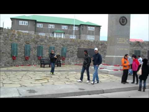Port Stanley, Falkland Islands 2013_02_26 (Islas Malvinas)