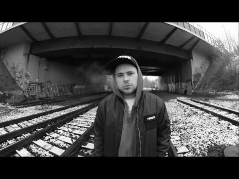 DIOX HIFI - 31.01.15. Warszawa