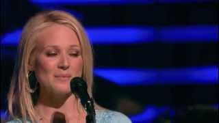 Jewel - Goodbye Alice in Wonderland Live Meyerson Symphony Center