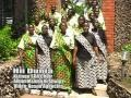 Download Kizingo SDA Choir Mombasa - Mambo Ni Shwari MP3 song and Music Video