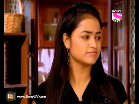 Ek Rishta Aisa Bhi - एक रिश्ता ऐसा भी - Episode 34 - 9th October 2014 video