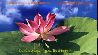 Nhạc Hòa Tấu Phật Giáo Hay Nhất