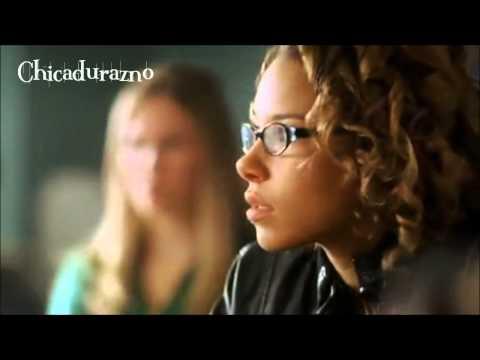 ♥Selena Gomez~La nueva cenicienta II Trailer ♥Español Latino♥