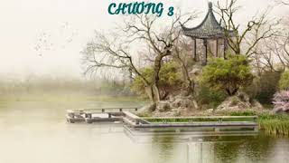 Audio Truyện Tang Ca Tác Giả Cửu Lộ Phi Hương Chương 3