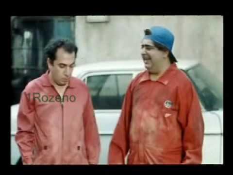 Film Comedy( Xtuka ) Ba Kurdi Kurdish Film So Funny 1 video