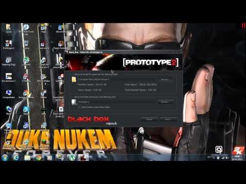 como baixar e instalar jogo prototype 2 pc