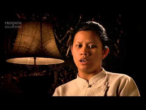 Charm Tong: Sham Elections in Burma