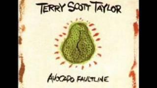 Watch Terry Scott Taylor Built Her A Cloud video
