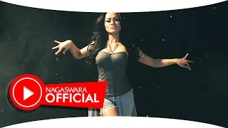 Amanda Cuzz Cuzz Official Music Video NAGASWARA