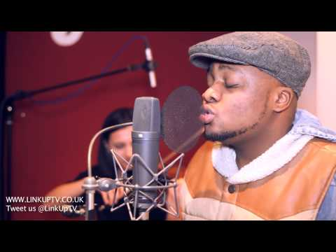Nego True - Daddy Are You Proud Of Me? (Spoken Word) [@NegoTrue] | Link Up TV