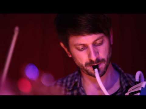 Thumbnail of video Fanfarlo - Luna
