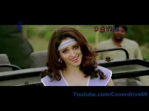 **unseen** Sexy Tamanna Curvy Body & Thigh Show $$gold$$ video