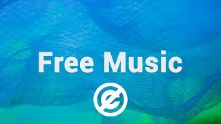 [Non Copyrighted Music] TheFatRat - Fly Away (feat. Anjulie) [Melodic Trap]