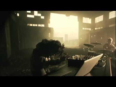 SPYAIR 「Last Moment」 - ユーチューブ動画