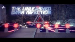 [DM] JohnY vol. X - ☣ The Unleashed Dark Infection ☣