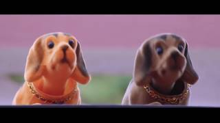 WAPWON COM ATHAMAGA HD VIDEO SONG