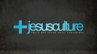 Jesus Culture Oh Happy Day
