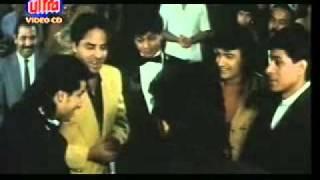 download lagu Srk, Aamir & Saif Together In The Scene Of gratis