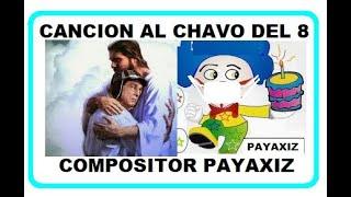 ALMOHADAZOS EN EL ZOCALO ♥ bromas T V payaxiz ♥ prank