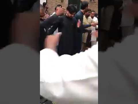Jaloos Matam | Allama Ali Nasir Talhara |