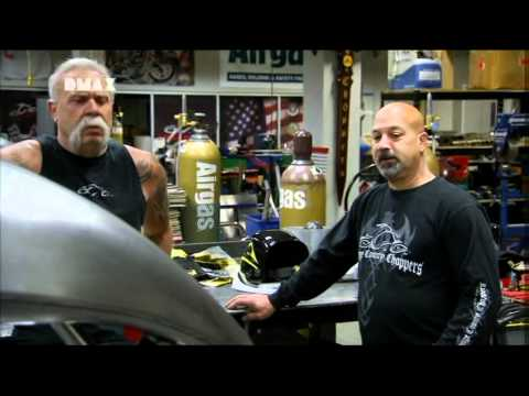 ESAB OCC chopper.mpg