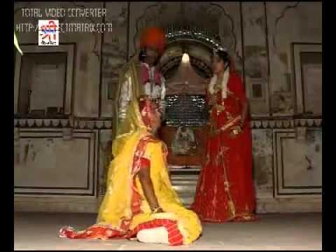 Rasiya Balam video