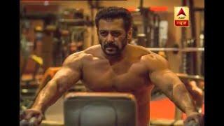 download lagu Tiger Zinda Hai: This Is How Salman Khan Developed gratis