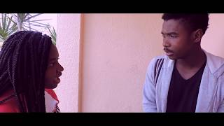 "Haitian Vision ""malere pachen"""