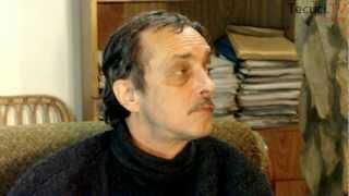 Tecuci - Interviu cu Dan Francu purtator de cuvant PNL Tecuci