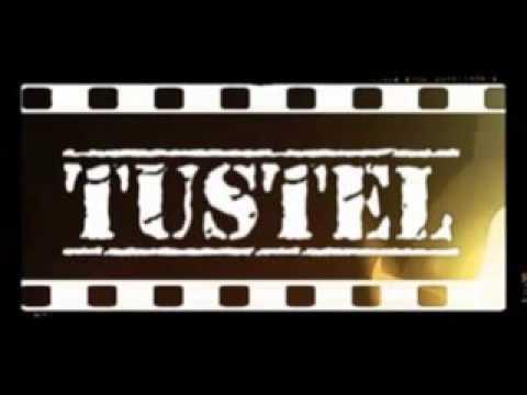 download lagu Tustel    Sakitnya Tuh Disini   Official gratis