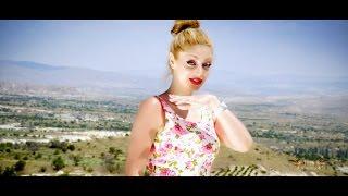 ARIA BAND - NAFARI - OFFICIAL VIDEO