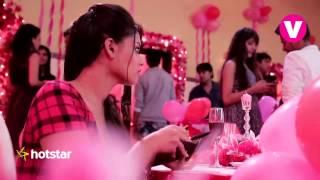 Sadda Haq - My Life My Choice - Recap - Visit hotstar.com for full episodes