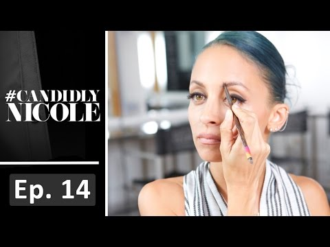 Making Faces | Ep. 14 | #Candidly Nicole