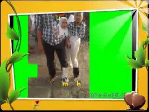 download lagu Umroh Agus Guntur gratis