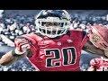INSANE FADE THROW!! THE PLAYOFFS | MADDEN 18 ULTIMATE TEAM GAMEPLAY EPISODE 11